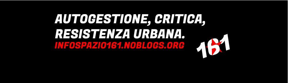InfoSpazio161